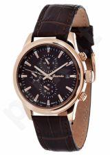Laikrodis GUARDO S1033-6