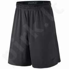 Šortai sportiniai Nike Fly 9'''' Short M 742517-060