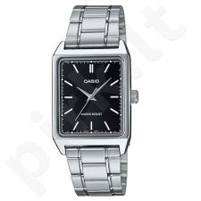 Casio Collection LTP-V007D-1EUDF moteriškas laikrodis