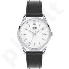 Henry London HL39-S-0017 Edgware moteriškas laikrodis