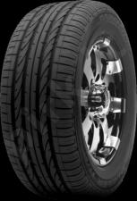 Vasarinės Bridgestone Dueler H/P Sport R21
