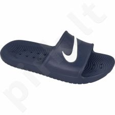 Šlepetės Nike Sportswear Kawa Shower M 832528-400