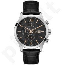Vyriški laikrodžiai GC MEN Y27001G2