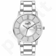 Vyriškas laikrodis Slazenger Style&Pure SL.9.6031.1.02