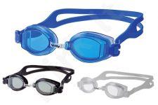 Plauk. akiniai RACER 4124