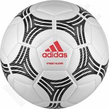 Futbolo kamuolys adidas Tango Street Glider CE9976