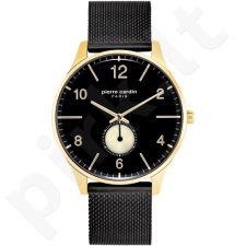 Vyriškas laikrodis Pierre Cardin PC902671F127