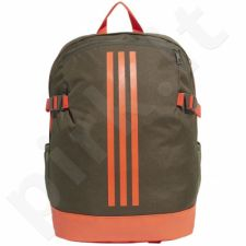 Kuprinė Adidas BP Power IV M DZ9430