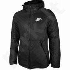 Striukė Nike Sportswear Jacket M 861788-010