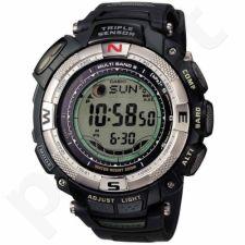 Vyriškas Casio laikrodis PRW-1500-1V