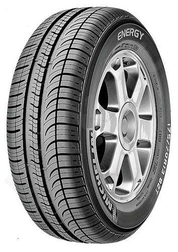Vasarinės Michelin ENERGY E3B R13
