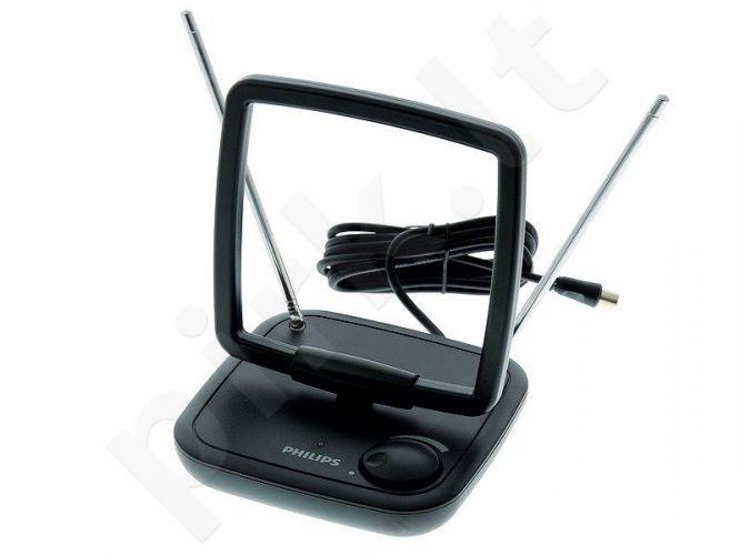 Antena PHILIPS SDV 5120 UHF/VHF/FM