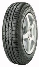 Vasarinės Pirelli P4 Cinturato R13
