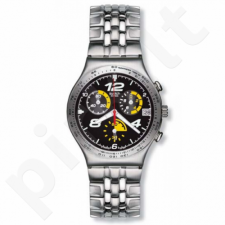 Vyriškas laikrodis Swatch YCS469G