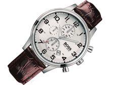 Hugo Boss 1512447 vyriškas laikrodis-chronometras