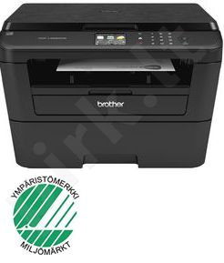 BROTHER DCP-L2560DW 30PPM 64MB 250 WIFI