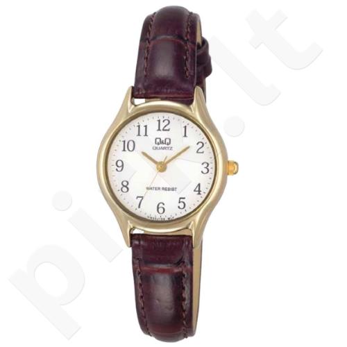 Moteriškas laikrodis Q&Q  VW55J104Y