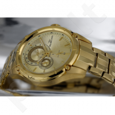 Vyriškas laikrodis RUBICON  RNDD21GIGX03BX