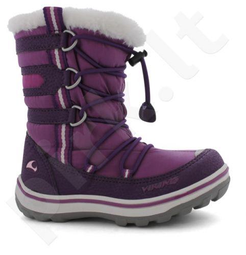 Žieminiai auliniai batai vaikams VIKING FONN GTX (3-84300-2116)