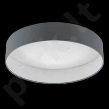 Lubinis šviestuvas EGLO 93396 | PALOMARO
