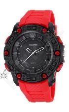 Laikrodis CALYPSO K5699_2