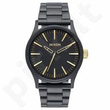 Laikrodis NIXON A450-1041