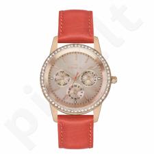 Moteriškas laikrodis BELMOND STAR SRL600.418