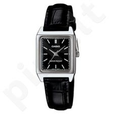 Casio Collection LTP-V007L-1EUDF moteriškas laikrodis