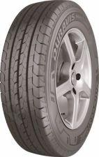 Vasarinės Bridgestone Duravis R660 R14