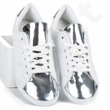 PLIWAMA Laisvalaikio batai