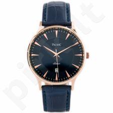 Moteriškas PACIFIC laikrodis PCA274M