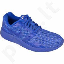 Sportiniai bateliai  Nike Sportswear Kaishi NS W 747495-442