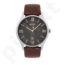 Vyriški laikrodžiai HUGO BOSS 1513484
