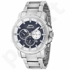 Vyriškas laikrodis Slazenger  ThinkTank SL.9.6034.2.01