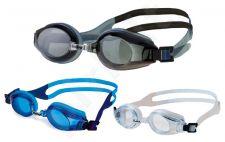 Plauk. akiniai PIONER 4130
