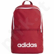 Kuprinė Adidas Lin Clas BP Day ED0290