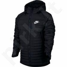 Striukė Nike SYN FILL AV15 JKT HD M 861782-010