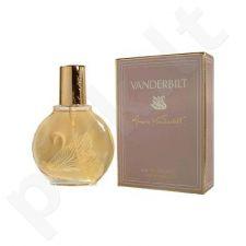 Gloria Vanderbilt Vanderbilt, tualetinis vanduo (EDT) moterims, 30 ml