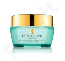 Esteé Lauder DayWear Plus Multi Protection AntiOxid kremas SPF15, kosmetika moterims, 30ml