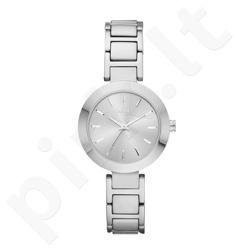 Laikrodis DKNY NY8831