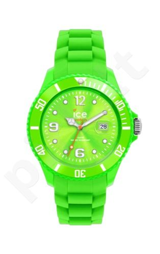 Laikrodis ICE-WATCH VERDE  SI.GN.U.S.09