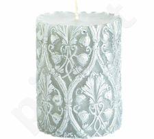 Žvakė 98095