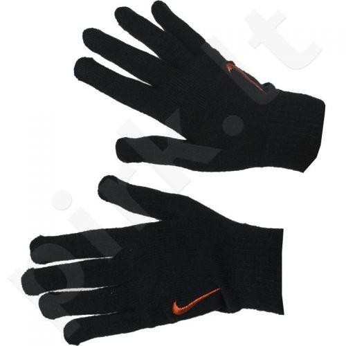 Sportinės pirštinės nike Knit Training Gloves NEG08083