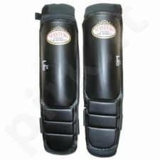 Apsaugos kojoms ir pėdoms MASTERS NS-MMA