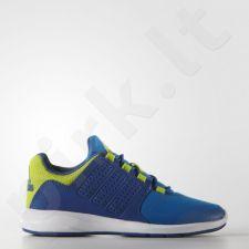 Sportiniai bateliai bėgimui Adidas   s-flex K Jr AF4565