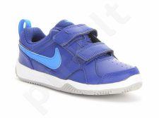 Sportiniai batai  Nike Lynkin 11 (Psv)