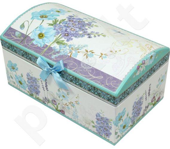 Dėžutė bižuterijai 102356