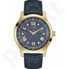 Guess Monogram W0662G3 vyriškas laikrodis