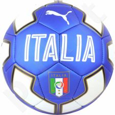 Futbolo kamuolys Puma Włochy Fan Ball Team 08257901