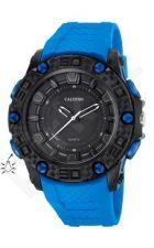 Laikrodis CALYPSO K5699_3